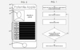 apple exploring alternatives to traditional passwords with photo identification as authentication ios blog nsoed 0