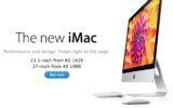 apple microsoft and adobe required to explain high pricing in australia piiao 0