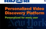 taboola gets m meteor video is hot facebooks content farm problem dnbnk 0