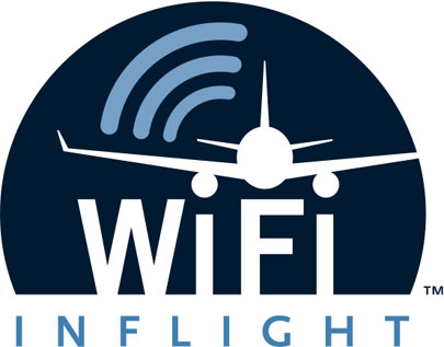 FAA-Reconsiders-Long-Criticized-Mobile-Device-Ban