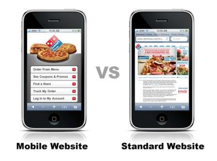 responsive-web-design-mobile-strategy