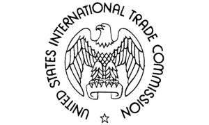 International Trade Commission