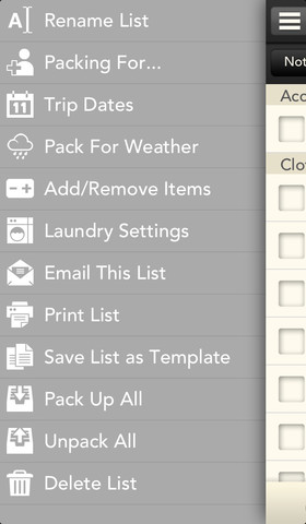 App-to-look-for-Stow-Virtual-Packing-List
