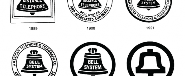 a-look-back-at-some-mobile-industry-logos