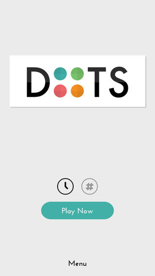 app-to-look-for-dots-game