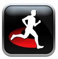 Apps to look fit Sports Tracker