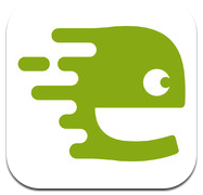 Endomondo Sports Tracker Fitness App