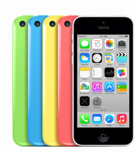 mobile-industry-news-quick-guide-to-apples-new-iphone5c-2