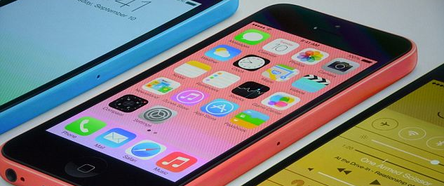 mobile-industry-news-quick-guide-to-apples-new-iphone5c