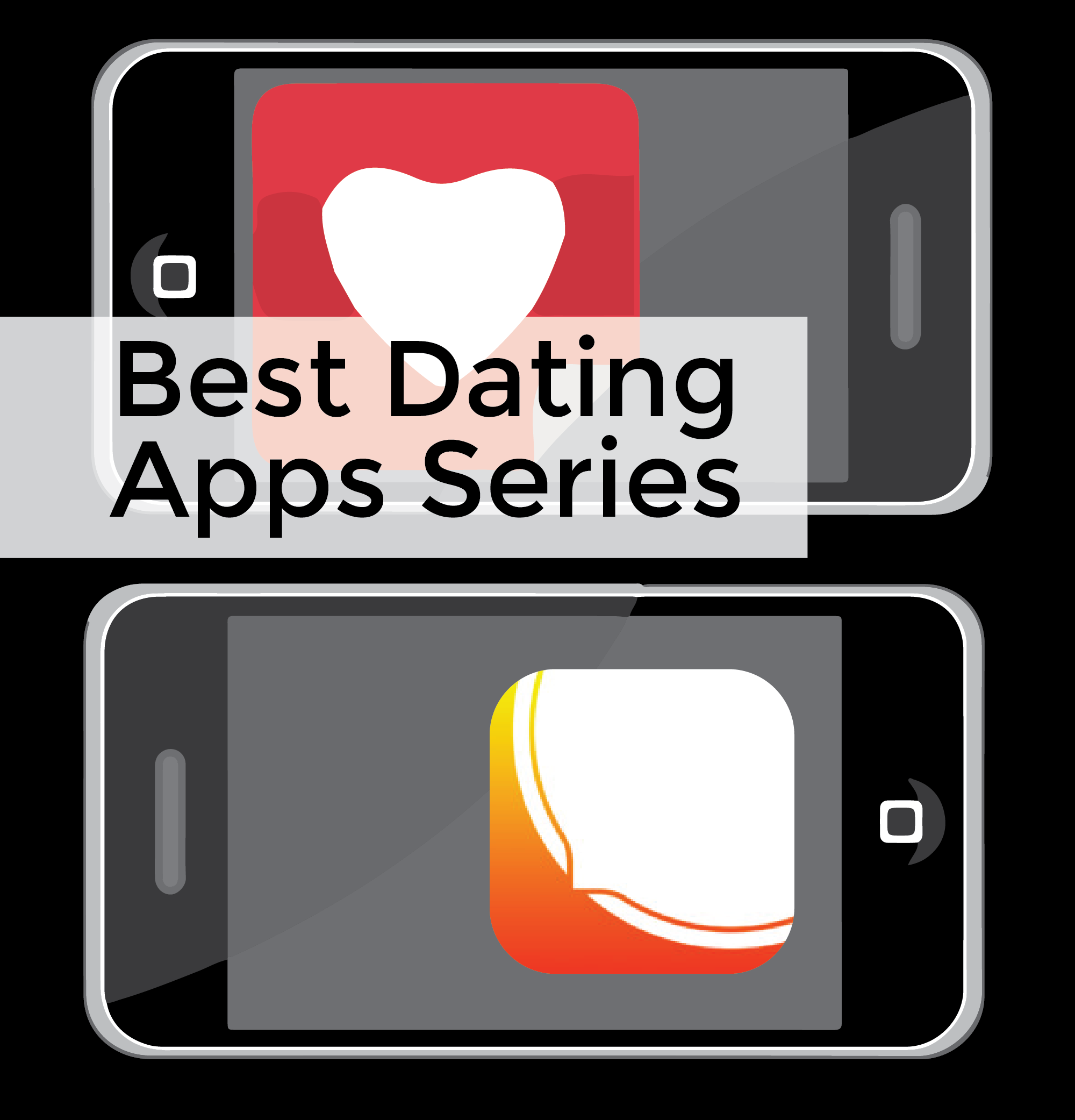 Best dating app 35+