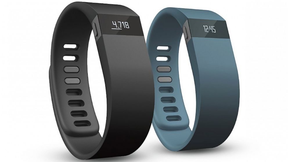 HT fitbit ml 131009 16x9 992 App To Look For: Fitbit