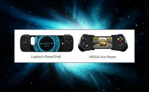 Logitech_powershell_moga_ace_power