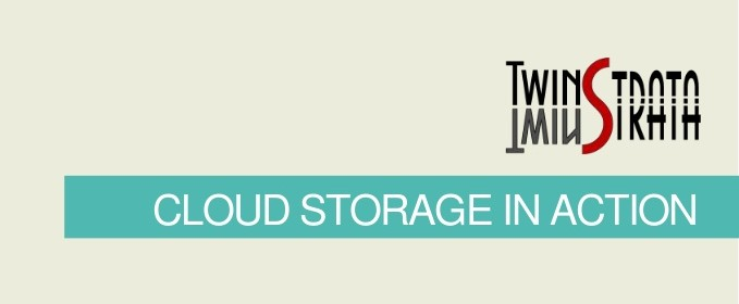 jan31-cloud-storage-in-actionfinal-131018140316-phpapp01-thumbnail-4