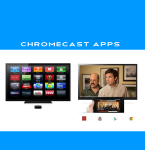 chromecast_apps_top_mobile_trends