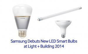 Samsung-Debuts-New-LED-Smart-Bulbs-at-Light-+-Building-2014