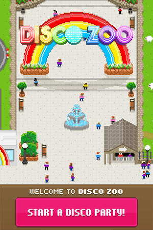 gaming-disco-zoo-screenshot-1
