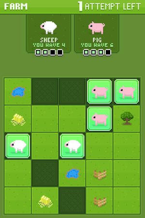 gaming-disco-zoo-screenshot-2