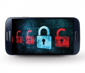 smartphone_protection_2014