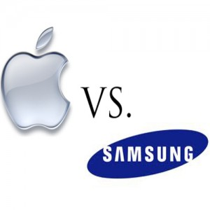 apple-samsung1