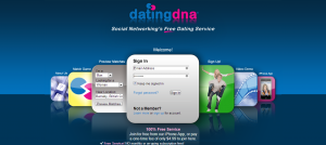 Dating-DNAfeaturedfinal