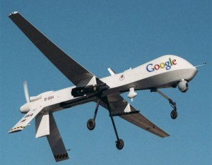 Google-anti-poaching-drone-where2stay1