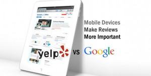 yelp-google-online-reviews