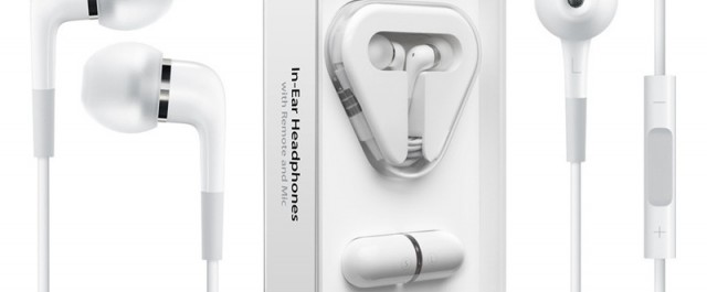 apple-ipod-in-ear-headphones-2nd-gen-3u6-800
