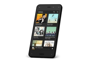amazon-fire-phone-music-library-1500x1000