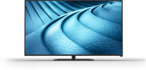 pseries-tv-copy