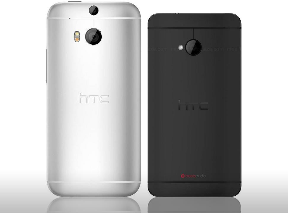 HTc_One_M8_vs_HTC_One_M7_rear