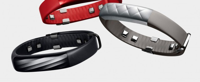 Jawbone-UP3-Family-1