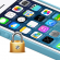 mobile-security-smartphone