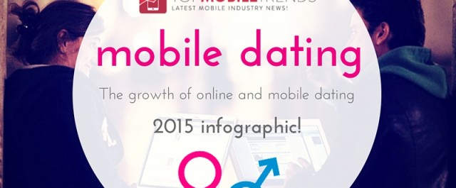 mobile-dating-apps-growth
