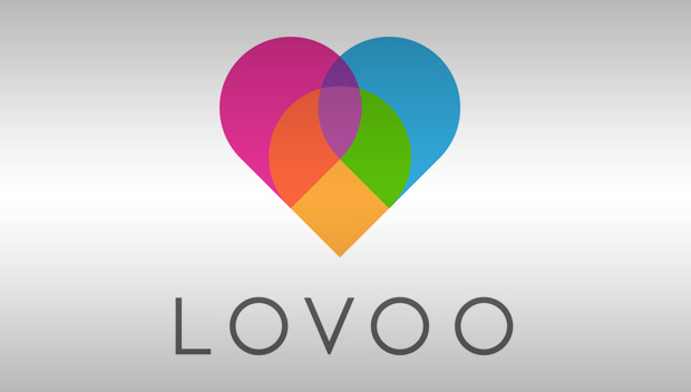 Dating sites lovoo
