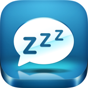 Apps to Help You Fall Asleep