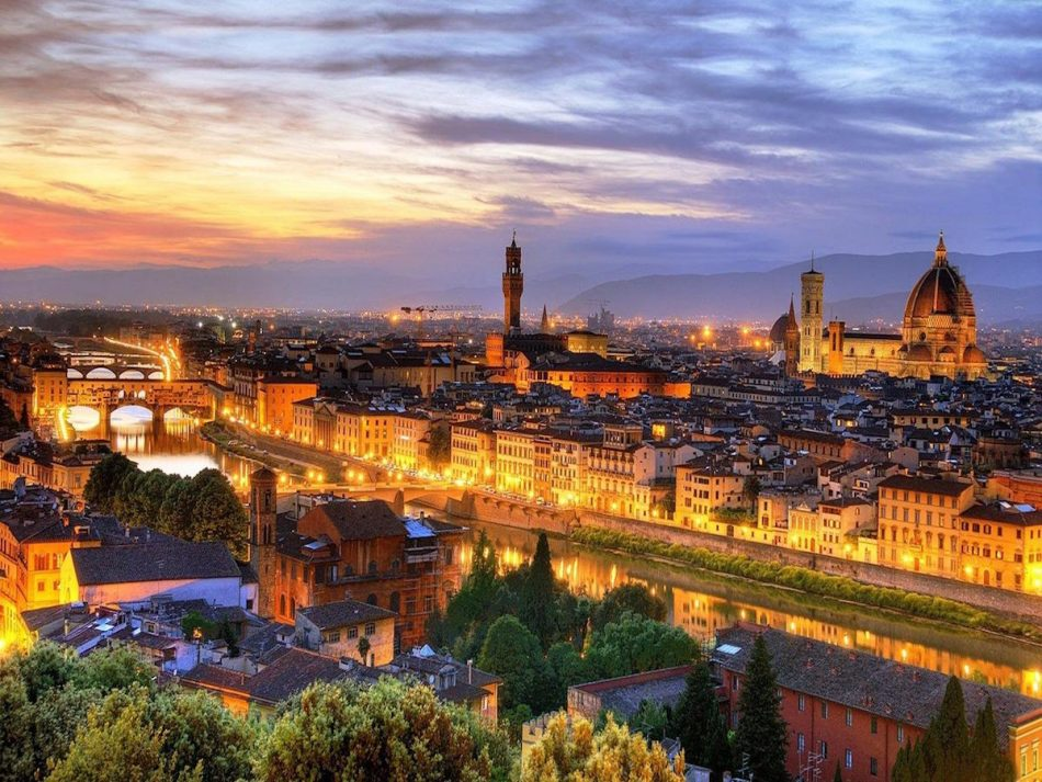 Florence-Italy-6