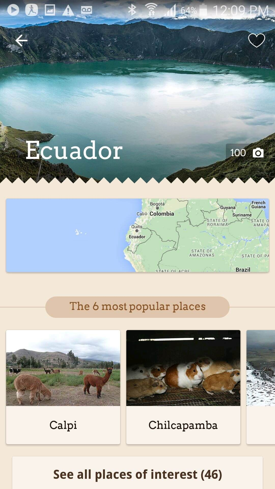 travel-apps-evaneos-travel-screens-01 (1)