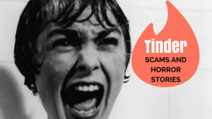 tinder-scams-and-horror-stories-2