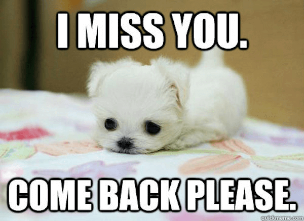 Funny Miss You Friend Meme : Top fishing memes on the internet