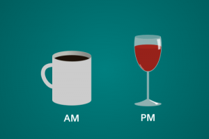 wine meme coffee meme funny wine and coffee meme