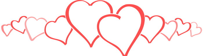 hearts valentines day top romantic songs