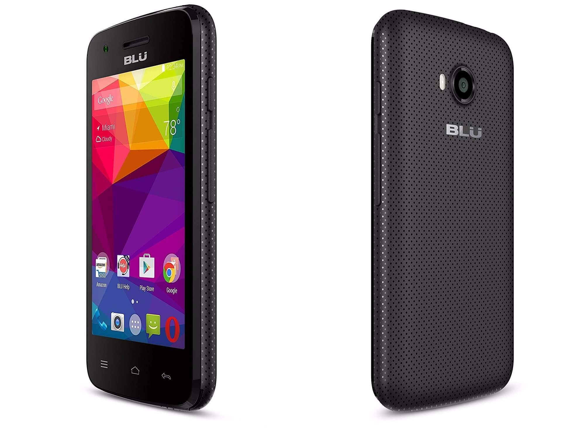Best Mobile Phone for a Teenager